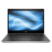 """Laptop HP Probook 440 G1 x360 Srebrni 14.0""""FHD,Intel DC i3-8130U/4GB/128GB SSD/UHD 620"""