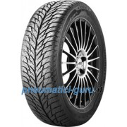 Uniroyal All Season Expert ( 195/55 R16 87H )