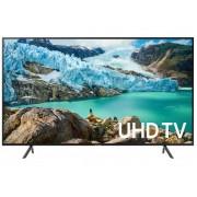 Samsung UE55RU7172 UHD, Smart TV