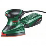 Ugaona brusilica Bosch PSM 160 A, 0603377020