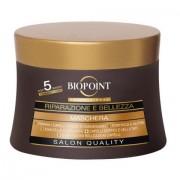 Biopoint - Riparazione e Bellezza maschera