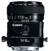 Canon TS-E 90mm F/2.8 - Ottica Decentrabile - 4 ANNI DI GARANZIA