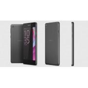Sony Xperia E5 F3311 16GB Black