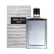 JIMMY CHOO - Jimmy Choo Man EDT 100 ml férfi