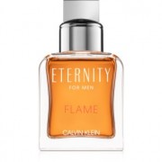 Calvin Klein Eternity Flame for Men тоалетна вода за мъже 30 мл.
