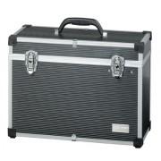 Фризьорски козметичен куфар Comair 3010080D