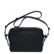 Replay Schoudertas Shoulder Bag With Studs Zwart