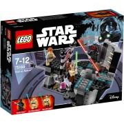LEGO®, Duel op Naboo™ (75169), »LEGO® Star Wars™«