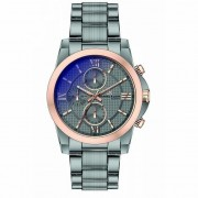 DANIEL KLEIN DK10397-5 Мъжки Часовник