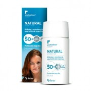 NATURAL FPS50 - 50ml