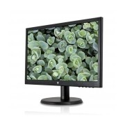 Monitor LED V7 L215DS-2N 21.5'', FullHD, Widescreen, Negro