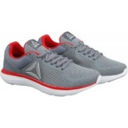 REEBOK ASTRORIDE RUN MT Running Shoes For Men(Grey)