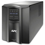APC Smart-UPS 1500VA LCD 230V - SMT1500I