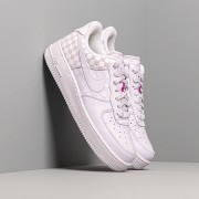 Nike W Air Force 1 Lo Barely Grape/ Barely Grape
