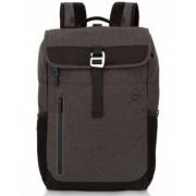 """DELL Ranac 15"""" Venture Backpack"""
