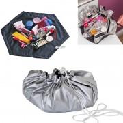 V&V Revoluční kosmetická taška Cosmetic Express - V&V