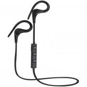 Auricular Kolke Sport KOA-135 Inalambrico Soprt Clip Microfono
