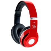 GOGEN Słuchawki nauszne HBTM41RR Czerwony