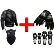 SPECIAL COMBO for BIKE RACING LOVERS