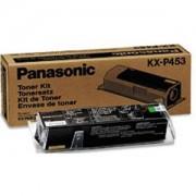 Тонер КАСЕТА ЗА PANASONIC KX-P 4420 - KX-P451 - G&G - 100PAN4420