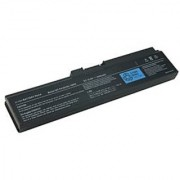 CL Laptop Battery for use with Toshiba (LB CL TOS 3634)