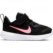 Nike Zapatillas running Nike Revolution 5 Tdv