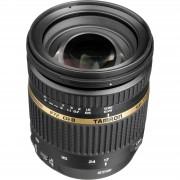 TAMRON AF SP 17-50mm F/2.8 XR Di II VC Asp.IF for Canon B005E standardni zoom objektiv 17-50 2.8 B005E