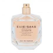 Elie Saab Le Parfum eau de parfum 90 ml Tester donna
