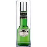 Faberge Brut Edc - 100 Ml (For Men)