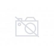 PVC T-stuk (Ã x h) 40 mm x 50 mm FIAP 2451 1 stuks