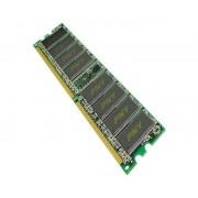 - 1 Gb DDR 400 Memoria 1 Gb DIMM DDR SDRAM PC400