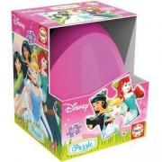 Пъзел в яйце Princess Disney Educa, 8412668171855