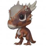 Pop! Vinyl Figura Funko Pop! Stygimoloch - Jurassic World: El reino caído