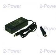 2-Power AC Adapter 18-20v