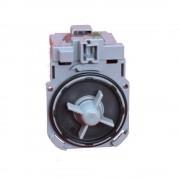 Motorček čerpadla práčky Bosch