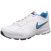 Nike Men's T-Lite XI Outdoor Multisport Training Shoes Size 10.5 u.k