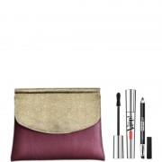 Pupa Mascara Vamp! & Multiplay Confezione N. 100 EXTRA BLACK + Matita Multiplay nero