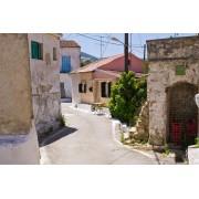 Bingoreizen Corfu