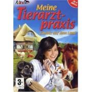 ANIKIDS - Meine Tierarztpraxis: Einsatz auf dem Land - Preis vom 02.04.2020 04:56:21 h