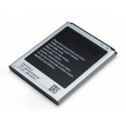 Samsung Galaxy Grand Prime Battery - 100 Original