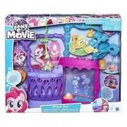 Комплект за игра с Pinkie Pie, My Little Pony, C1058