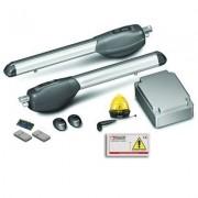 Kit automatizare porti batante Roger R20/510