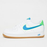 Nike Air Force 1 '07 LV8 - Wit - Size: 42; male