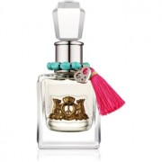 Juicy Couture Peace, Love and Juicy Couture eau de parfum para mujer 30 ml