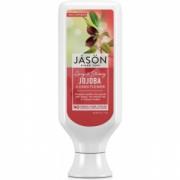 Balsam impotriva caderii parului cu jojoba, 454ml