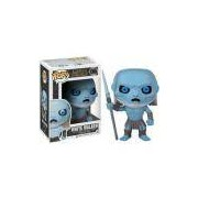 Boneco Funko POP! White Walker - Game of Thrones - #06