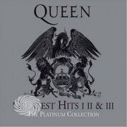 Video Delta Queen - Platinum Collection - CD