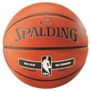 Spalding NBA Silver Outdoor (7) (029321834941)