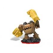 Activision Trap Master Jawbreaker figuras de acción y de colección (Collectible figure, Skylanders Trap Team, Multicolor, De plástico, Ampolla)