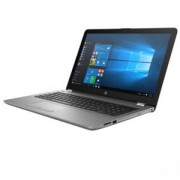 Лаптоп HP 250 G6 Intel Core i5-7200U (2.5 GHz, up to 3,10 GHz with Intel Turbo Boost Technology, 3 MB cache, 2 cores) 15.6 FHD AG LED 8GB, 1WY84EA